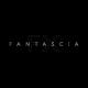 FantasciaFX