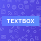 Download Textbox - Title Animations from VideHive