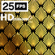 Gatsby Decorations 01 HD - VideoHive Item for Sale