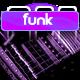 Easy Mid Tempo Funk