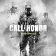 Call of Honor Photoshop Action - GraphicRiver Item for Sale