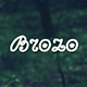 Brozo - Responsive Multipurpose Joomla Template