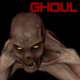 Ghoul - VideoHive Item for Sale