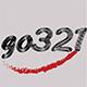 go321