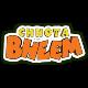 ChhotaBheem