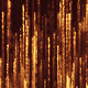 Fire Trails - VideoHive Item for Sale