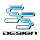 ss-design