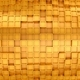 Background From Squares - VideoHive Item for Sale