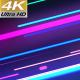 VJ Neon Loop 4K - VideoHive Item for Sale