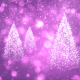 Christmas Tree Magic 3 - VideoHive Item for Sale