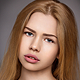 Fast Skin Retouching - GraphicRiver Item for Sale