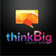 thinkbigcreations