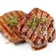 freshly grilled steaks - PhotoDune Item for Sale