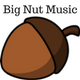 Big_Nut_Music