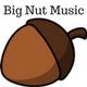 Cheerful Reveal Logo