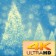 Christmas Tree Magic 1 - VideoHive Item for Sale