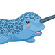 Narwhal - GraphicRiver Item for Sale