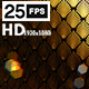 Gatsby Decorations 02 HD - VideoHive Item for Sale