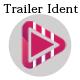 Hip Hop Trailer Ident - AudioJungle Item for Sale