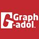 Graphadol