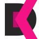 DesignerKid