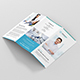 Brochure – Dentist Tri-Fold - GraphicRiver Item for Sale