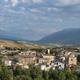 Torre de Passeri (Pescara, Abruzzi, Italy) - PhotoDune Item for Sale