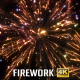 Fireworks 4K - VideoHive Item for Sale