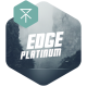 Edge Platinum - VideoHive Item for Sale