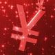 3D Japanese Yen Symbols - VideoHive Item for Sale