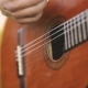 Man Playing Guitar - VideoHive Item for Sale