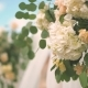 Exquisite Wedding Decor - VideoHive Item for Sale