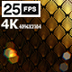 Gatsby Decorations 02 4K - VideoHive Item for Sale