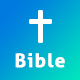 Bible - Church Management System 1.4