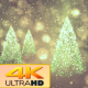 Christmas Tree Magic 2 - VideoHive Item for Sale