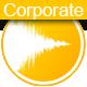 Uplifting Background Corporate