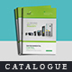 Technology Product Catalog - GraphicRiver Item for Sale