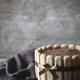 Tiramisu cake - PhotoDune Item for Sale