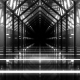 Dark Tunnel - VideoHive Item for Sale