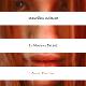 Fine Arts Photo Book - GraphicRiver Item for Sale