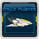 Space Fighter - CodeCanyon Item for Sale
