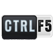 controlf5