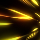 Glowing Light Streaks 01 - VideoHive Item for Sale