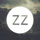 Dazzle - Portfolio Theme for Creative Professionals - ThemeForest Item for Sale