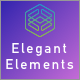Elegant Elements for Fusion Builder