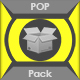 Upbeat Happy Cheerful Pop Pack
