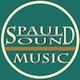 Paul-Sound