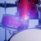 Drum Set - VideoHive Item for Sale