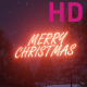 Merry Christmas Background 4 - VideoHive Item for Sale