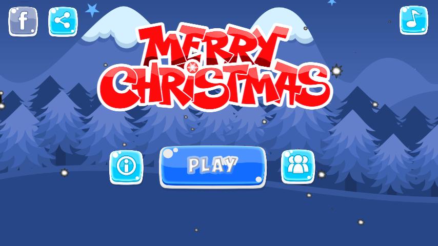screenshot_2017 12 10 13 39 08png - Merry Christmas Games